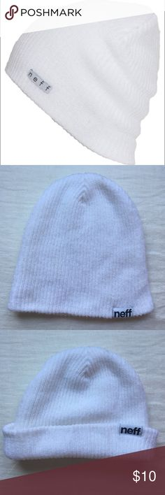 8 best Beenies images on Pinterest  5638017928bc