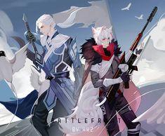 Cool Anime Guys, Haha, King, Gallery, Character Design, Drawing Art, Roof Rack, Ha Ha