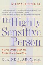 FAQ: When I look for studies about highly sensitive people, and especially about highly sensitive children, I hardly see any. – The Highly Sensitive Person Highly Sensitive Person Book, Sensitive People, Reading Lists, Book Lists, Good Books, Books To Read, Books For Self Improvement, Lectures, Inspirational Books