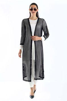 MODA ILGI 1555 TUNIK | TUNİK | Ebrucamoda.com | Online Mağazanız - Tesettür Giyim, Tunik, Bluz