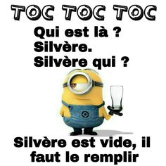 Ideas for quotes funny minions sarcasm Minion Humour, Minion Jokes, Minions Quotes, Funny Minion, Emoticons Text, Funny Emoticons, Good Humor, Learn French, Derp