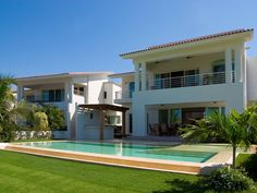 "Casas y Terrenos a la venta Campo de Golf ""El Tigre"", Homes and Land for sale in Golf Course ""El Tigre"""
