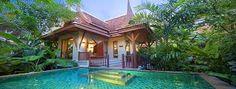 Image result for thailand koh samui