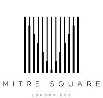 Mayfair Place