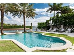 Everglades Island Palm Beach, FL 33480 United States