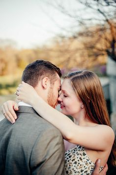 engagement session, couple goals, cute couples, lifestyle photography, couple poses, wedding ring, engagement ring, engagement photos, couple pictures