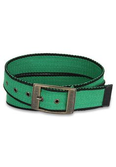 Green Belt  Price : Rs.299