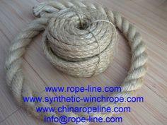 Sisal Rope, Crochet Hats, Knitting Hats