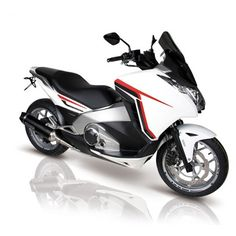 honda nc750x accessories - Google Search
