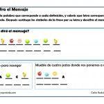 DESCIFRA EL MENSAJE 005 150x150 Fichas didácticas: Descifra el mensaje