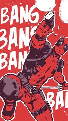 Deadpool Und Spiderman, Marvel Tumblr, Deadpool Art, Deadpool Funny, Deadpool Wallpaper, Marvel Wallpaper, Flash Wallpaper, Marvel Comic Universe, Marvel Heroes