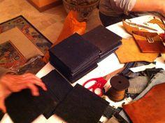lo ShivaLab è iniziato così....quasi per gioco Turntable, Music Instruments, Musical Instruments