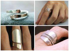 La plata: Un regalo de la naturaleza a la humanidad. Es un elemento/metal/aleación como ningún otro. Tal vez seas un orgulloso dueño de joyería hecha con oro y diamantes, pero ¿adivina qué? Ninguna de estas joyas pueden ser tan versátiles y majestuosas como la joyería de plata. La plata pura, o bien la plata, es …