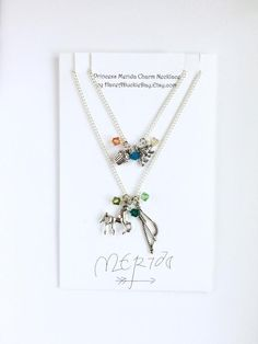 Your place to buy and sell all things handmade Disney Couture Jewelry, Disney Jewelry, Disney Belle, Colar Disney, Necklace Set, Arrow Necklace, Skull Fashion, Punk Fashion, Lolita Fashion