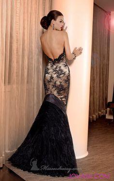 Jovani 17276 Dress - MissesDressy.com