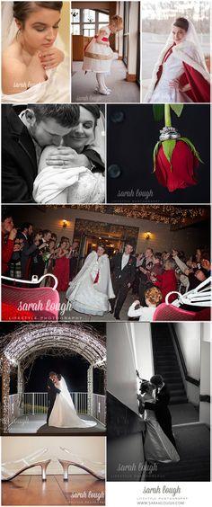 Wedding on pinterest winter weddings christmas wedding and beauty
