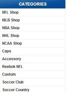 NFL Jerseys Nike - 1000+ ideas about Cheap Baseball Jerseys on Pinterest | Baseball ...