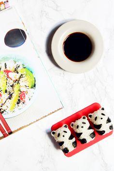 panda-van-sushirijst3