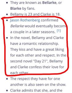 At the end of the last book Bellamy proposes to Clarke<<<y'all if this doesn't happen eventually somebody is going to get it The 100 Show, The 100 Cast, It Cast, Best Tv Shows, Best Shows Ever, The 100 Quotes, 100 Memes, Bob Morley, Happy Again