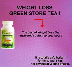 The revolutionary weight management formula is made up of only the highest quality natural ingredients Weight Loss Green Store Tea Weight Loss Tea, Weight Loss Plans, Weight Management, Weight Loss Motivation, Herbalism, Positivity, Store, Green, Herbal Medicine
