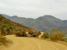 Middelberg Pass I Am An African, Mountain Pass, Hiking Photography, Off Road Adventure, Homeland, South Africa, Landscapes, Country Roads, Travel