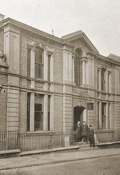 The Story of Walsall Walsall, Old Photos, Country, Painting, Black, Old Pictures, Rural Area, Black People, Vintage Photos