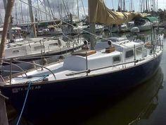 Image result for tartan sailboat
