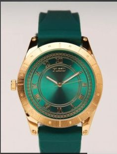Watch from FLUD