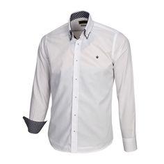 07954ac25 61e2df66e04a7305dd6b5349ed456ebe--double-collar-shirt-collar-shirts.jpg