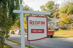 Real estate site Redfin files for IPO - http://www.sogotechnews.com/2017/06/30/real-estate-site-redfin-files-for-ipo/?utm_source=Pinterest&utm_medium=autoshare&utm_campaign=SOGO+Tech+News