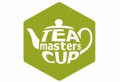 tea masters cup italia