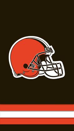 Post with 5575 views. I made phone wallpapers based on the jerseys of every NFL team (with throwbacks as an added bonus! Cleveland Browns History, Cleveland Browns Football, Cincinnati Bengals, Cleveland Browns Wallpaper, Minnesota Vikings Wallpaper, Viking Wallpaper, Football Tattoo, Longhorns Football, Football Conference