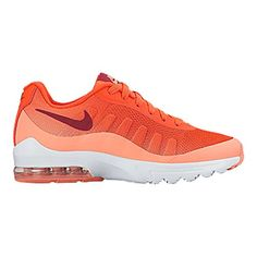new product 7067a a2b11 Amazon.com   NIKE Women s Air Max Invigor Print Running Shoe   Road Running