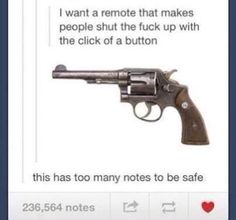 20 Tumblr Posts With A Sense Of Humor - Gallery | eBaum's World