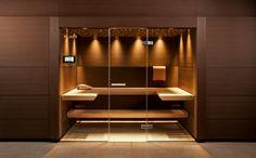 9 Best Wellness Klafs Images Steam Bath Sauna Steam Room Steam Room