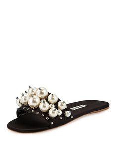 Die 775 Besten Bilder Von Schuhe Shoe Boots Beautiful Shoes Und Boots