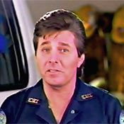 Bobby Sherman - First Aid Video