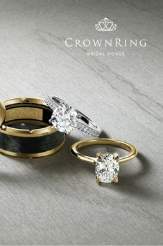 noam carver engagement rings solitaire engagement rings yellow gold