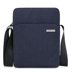 TINYAT Fashion Men's Shoulder Bag Handbags Briefcase for the Office Messenger Bag T512. #tinyat #men #men'sbags #bag #habdbags #briefcase #officebag Briefcase For Men, The Office, Messenger Bag, Backpacks, Shoulder Bag, Mens Fashion, Handbags, Stuff To Buy, Moda Masculina