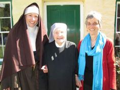 Sisters of St Joseph of the Sacred Heart   ... Brown, of the Sisters of St Joseph of the Sacred Heart, of Wellington