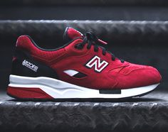 Zapatos New Balance 1600 New Balance Outfit, New Balance Style, New Balance Men, New Balance Shoes, Sneaker Outfits, Tomboy Outfits, Sneakers Mode, Best Sneakers, Shoes Sneakers
