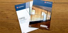 Shops, Proposal, Commercial, Inspiration, Shopping, Reading, Corning Glass, Biblical Inspiration, Tents