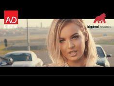 Video Marketing Blueprint - video marketing youtube #contentvideomarketing #effecitvevideomarketing #facebookvideomarketing #howtodovideomarketing #internetvideomarketing