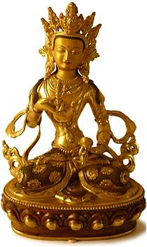 Rare Gilt Bronze Buddha Hindu Statues For Sale Hindu Statues, Buddha Statues, Statues For Sale, Hindu Deities, Buddhist Art, Bronze, Culture, Contemporary, Buddha Art