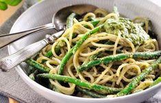 Nyttig mat för hela veckan – 5 kaloriberäknade recept!