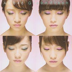 AKB48 - Flash/Type S