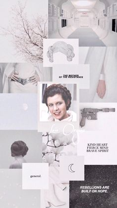 Wallpaper created by @iconic_MARVEL on twitter Star Wars Love, Rey Star Wars, Star War 3, Star Wars Art, Star Wars Wallpaper Iphone, Anakin And Padme, Princesa Leia, Star Wars Pictures, The Force Is Strong