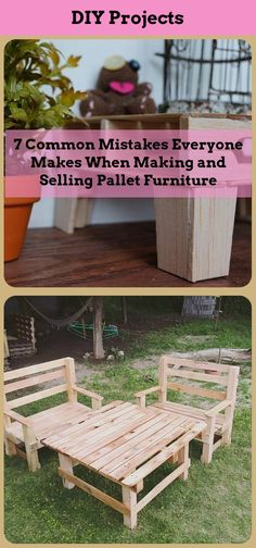 Look at the webpage to see more on DIY Projects Old Pallets, Wooden Pallets, Diy Pallet Projects, Wood Projects, Diy Recycle, Recycling, Wooden Pallet Furniture, Pallet Boards, Building A Chicken Coop