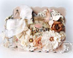 Thanks Prima!!! Love forever!!