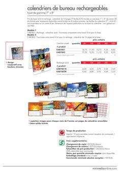 MiniMedia- http://www.creatchmanpromo.ca/